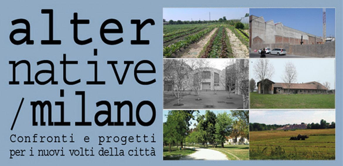di_home_alternativemilano_14_MASTER